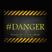 """Danger Series- """"A Dangerous Decision"""" 2 Timothy 3"""