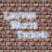 Filthy Noize's 'Leuven Wants Techno' Mixtape