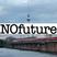 No Future podcast #5 (Autumn 2014)