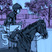 Horses and Jockeys: The Practical Side of Innovation