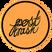 Post-Trash Radio 7/26/2017
