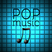 Pure Pop For Now People Redux: Great Pop Tunes