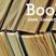 booktalks at amagi radio 9Nov13