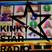 KINKY STAR RADIO // 01-12-2020 //