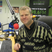 The Noel Taylor Show - 21/12/2015