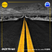 DJ JONNESSEY - PLAY TO 60 - #126 (2019 01 28) 124-128 BPM onefm.ro