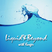 Liquid & Beyond #3 with Kasger