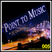 Point To Music Nº005 By. DJ DaCosta