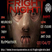 New Jungle Drum & Bass Oldskool & Dark Techstep Mix - DJ Neurosis Fright Night Radio Episode 4