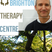 New Mental Health Services in Brighton - Howard Edmunds on the Brighton Therapy Centre