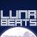 Luna Beats 9/1/15
