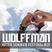 Wolffman - After Summer Festival Mix 2015