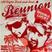Funk Soul Tropical Selections