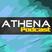 ATHENA Dubstep 2