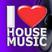 DJC PromoMix 5.5.2013
