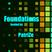 PatriZe - Foundations 057 November 2016