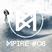 Mpire #08 November