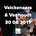 Valckenaers & Vanhoudt 30 04 2017