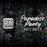 PARADISE PARTY - 20 - [OX LIVE] - 14-JUL-16