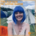The Flip Side w/ Louise Mason 22nd August 2021