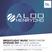 #059 BrightLight Music Radio Show with Aldo Henrycho [Guest Mix]