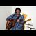 Mike Pushkin on WTSQ
