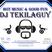 Mixtape - 080512