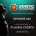 Paul van Dyk's VONYC Sessions 380 - Claudia Cazacu