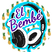Radio Emergente 06-27-2017 El Bembe