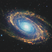 BNO - Session 03_lost galaxy