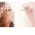 安室奈美恵 Namie Amuro Ballad Medley