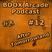 BOOX Arcade Podcast #12