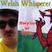 Hwylio ac Ŵylio gyda'r Welsh Whisperer