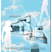 VA - LA MAISON DES CAPRICES BRESIL_EDITION