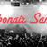 Debonair Samir Classic Mix for Triple 5 soul all music!!!!!