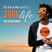 Soul Life (June 4th) 2021