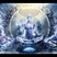 The Anonymous Buddha Tech House Mix