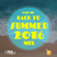 Take Me Back To Summer 2016 Mix