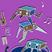 Curios eclectic entertainment mix July 2015 Dj Toms V