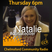 Drivetime Takeover - @CCRTakeovers - Natalie - 11/09/14 - Chelmsford Community Radio