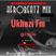 Dj Maphorisa Afrobeatz Mix 30min Ukhozi Fm 9Jun17