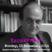 Kanakemata presents Nikos Tavoularis