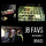 JB FAVS - Jim O'Rourke 1 BRASS