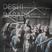 Deshi Basara Part II: Reprise