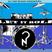 'Let It Roll' Episode 2 by DJ Neurosis on Report2DancefloorRadio