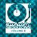 Midnight Sessions vol 8 - Groovez - 110bpm