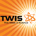 07 September, 2016 – Episode 583 – This Week in Science Podcast (TWIS)