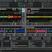 DJ Mix 1