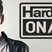 Hardwell - On Air 119 (07.06.2013)