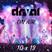 Drival On Air 10x13